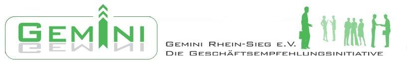 Gemini Barrierefrei Wohnen