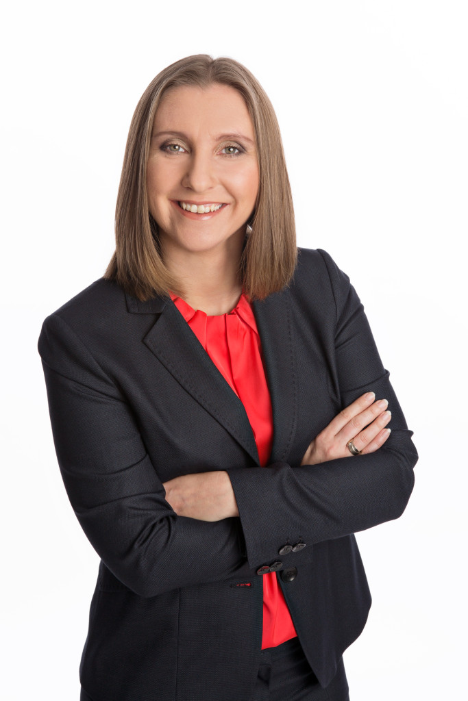 Daniela Kreuzberg