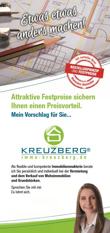 Immobilienmakler, Immobilienmaklerin, Sankt Augustin, Siegburg, Lohmar, Troisdorf, Hennef, Bonn, Rhein-Sieg