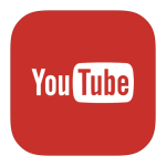 Youtube - Kanal